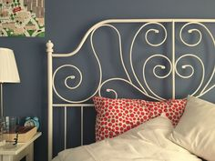 #homedesign #decorationideas #artinhouse #bedroom #design