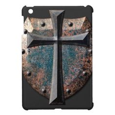 Shop for Metal iPad cases and covers for the iPad Pro or Mini. No matter which iteration you own we have an iPad case for you! Ipad 1, Ipad Case, Cool Tech, Love Is All, Cool Stuff, Metal, Mini, Cover, Gifts