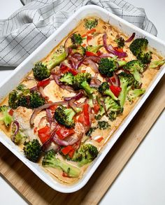 Asian Recipes, Healthy Recipes, Norwegian Food, Tapas, Food Inspiration, Love Food, Chicken Recipes, Food Porn, Dinner Recipes