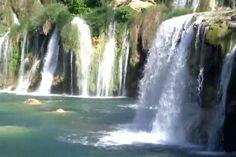 Veličanstveni slapovi u nacionalnom parku Kraka (10)