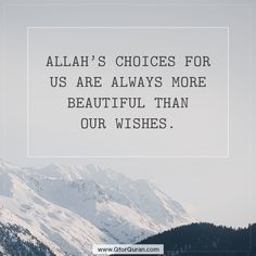 #Quran #QforQuran #QuranRecitation #AyatOfTheDay #HadithOfTheDay #HadeesOfTheDay #Sunnah #SunnahOfTheDay #Ayaah #Ayat #Hadith #Hadees #Islam #Muslims #Muslim #OneLiner #ReadQuran #Quran #MuslimWorld #QuranRecitation One Liner, Muslim Quotes, Wish