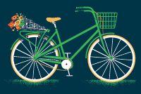 Illustrations & graphic design by Jayde Cardinalli | The Khooll
