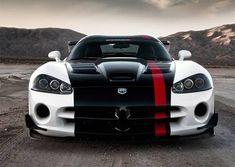 Resultado de imagem para carros esportivos
