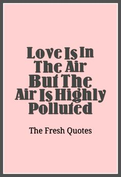 Essay on pollution with quotation – Help in writing an essay 2018 Global Warming Poster, Global Warming Climate Change, Save Our Earth, Love The Earth, Quotes On Pollution, Climate Change Quotes, Slogan Writing, Environment Quotes, Fresh Quotes