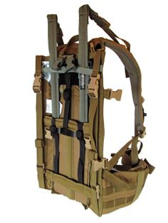 Oneiros Valley Gen II Load Lifter Panel (LLP) for Mystery Ranch NICE frame - Carbon Fiber Stays 7.9 ounces, $47; Fiberglass Stays 9.81 ounces, $35 Mystery Ranch, Bozeman Mt, Bradley Mountain, Carbon Fiber, Htm, Backpacks, Frame, Alice, Bags
