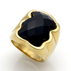Black FridayDeals @JeremiahImports.com  Size 6 Fashion Je...  http://www.jeremiahimports.com/products/white-6-fashion-jewelry-glass-crystal-ring-18k-gold-titanium-steel-female-ring-hot-sale-wedding-jewelry-anillo-brand-bear-ring-for-women?utm_campaign=social_autopilot&utm_source=pin&utm_medium=pin