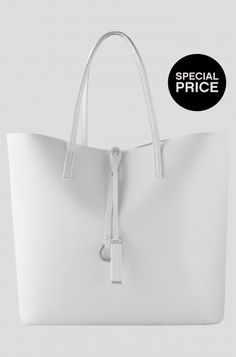 Megkötős shopper táska