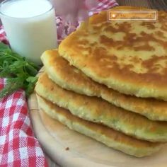 Diet Recipes, Cooking Recipes, Galette, Cooking With Kids, Food Dishes, Food Processor Recipes, Bakery, Food And Drink, Cupcakes