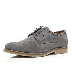 Guys: suede low cut boots (any shade) are great options for ...