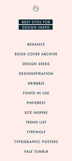 7 tolle Online-Kurse für Einsteiger in Illustrator - #Einsteiger #für #Illustrator #OnlineKurse #tolle