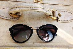 Fashion Sunglasses 2015