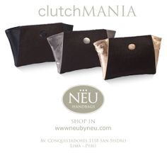 SHOP IN www.neubyneu.com
