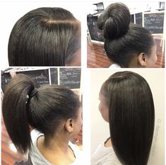 10 Weave Fails You Might Be Making and How to Avoid Them