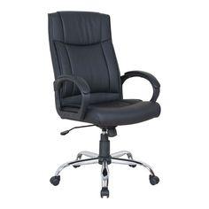 silla de oficina con ruedas y giratoria el corte ingls henrik