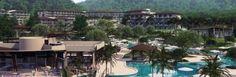 OUR HONEYMOON PICK---Dreams Las Mareas Costa Rica!!