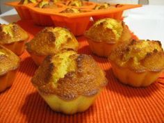 Portuguese Recipes - Popular Food Recipes from Portugal Portuguese Desserts, Portuguese Recipes, Portuguese Food, Cupcake Recipes, Dessert Recipes, Cooking Time, Cooking Recipes, Beignets, Sweet Pastries