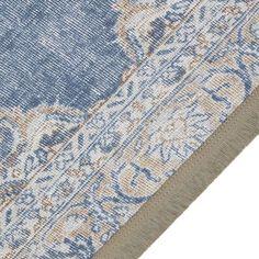 Aaliya Floor Rug | freedom Home Rugs, Large Rugs, Floor Rugs, Contemporary Furniture, Sale Items, Rug Size, Persian, Bohemian Rug, Colours
