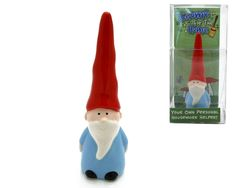 Gnome For The Home $7.99