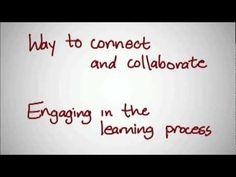 ▶ Qué es un MOOC? Video con subtítulos en español que proporciona una explicación muy clara y sencilla de lo que son los Moocs.#formacion #online #presencial #mooc #video