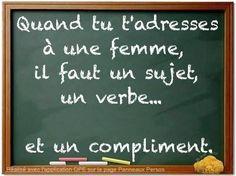 A retenir !....reépinglé par Maurie Daboux ❥•*`*•❥