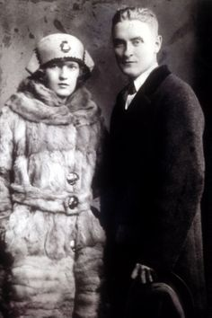 In 1922, Scott and Zelda Fitzgerald, new parents and pinched for cash, gave up their suite at the Plaza Hotel and rented a house on Long Island in Great Neck. The rent was $300 a month, compared wi…