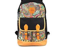 27. #sacoche pour l'école - Fonctionnelle et #bonne recherche 32 sacs pour #ordinateurs portables, pour tout #votre équipement... → #Fashion