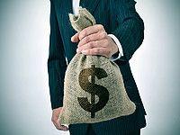 美国P2P研究:不仅是现代金融的补充