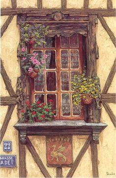 france window - Google 검색