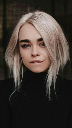 Brow goals - bold brows - makeup ideas - makeup in. Brow goals – bold brows – makeup ideas – makeup inspiration – beauty looks – dark brows Dark Brows, Bold Brows, Trendy Hairstyles, Straight Hairstyles, Modeling Fotografie, Model Tips, Looks Dark, Make Up Inspiration, Character Inspiration