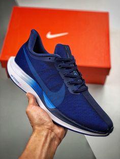 900 Ideas De Zapatillas De Nike En 2021 Zapatillas Nike Zapatillas Nike