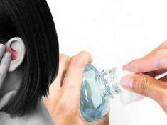 10+1 váratlan felhasználási módja az orvosi alkoholnak, amiért hálás leszel!
