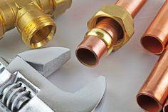 Skills of an Efficient Plumber - #NLKNorthernPlumber