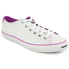 Jack Purcell Carrie Women's Tennis Shoe