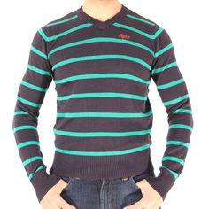Sweater for men! #LagunaBeachStyle #LagunaMen
