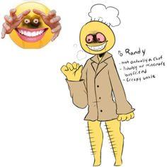 Emoji People, Noodle Doodle, Emoji Movie, Cursed Images, Hilarious, Funny, Emoji Stuff, Creepy, Doodles