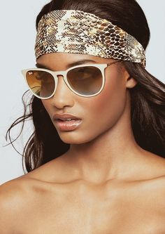 ray ban erika sunglasses sand  sunglasses wholesale shop, sunglasses wholesale store, ray ban juliet, ray ban juliet, wholesale ray ban for sale, fake ray bans wholesale,