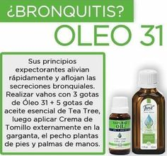 Solicítalo a Jime Belleza Ayurveda, Just In Case, Healthy Living, Essential Oils, Personal Care, Beauty, Polo, Wellness, App