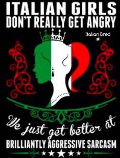 Italian Women Quotes, Italian Memes, Italian Life, Italian Girls, Italian Style, Italian Love Phrases, Italian Sayings, Italian Girl Problems, Funny Quotes