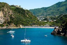 Boek en Win 3 nachten in het vijfsterren resort San Montano Resort en Spa.