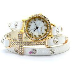 Κομψά και οικονομικά γυναικεία ρολόγια που πρέπει να δεις!
