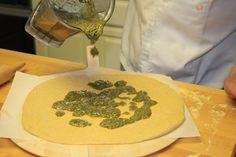 Pesto-Sauce-1344755353[1]