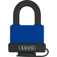 The post ABUS Marine Padlock 70IB/45 – 45mm appeared first on Skerries Hardware and Pet Centre. Portable Charger, Locks, Pairs, Key, Personalized Items, Walmart, Centre, Hardware, Products