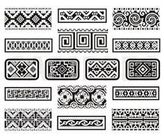 Image result for Mexican patterns
