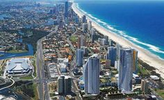 Broadbeach Plumber, Gold Coast Runaway Bay, Gas Service, Emergency Response, Southport, 40 Years, Gold Coast, Brisbane, Geography, Plumbing