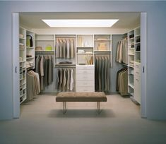 California Closets | Miromar Design Center