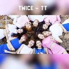 TT - Twice   IS ANYONE ELSE REPLAYING THIS SONG 24/7??? i'm unhealthily obsessed with their album rn i really love Jelly Jelly and Pit-A-Pat (obviously TT as well)  #twice #tt #twicett #ttcover #twicecover #jyp #jypent #kpopcoversing #kpopcover #트와이스