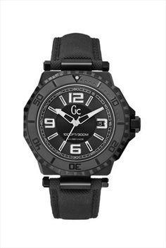 Guess Collection · Saat Koleksiyonu - Erkek Saat GCX79011G2S %71 indirimle 699,99TL ile Trendyol da
