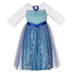 Disney Frozen Enchanting Dress - Elsa, 4-6X, http://www.amazon.com/dp/B00DELMXFM/ref=cm_sw_r_pi_awdm_FzWEtb1R81Q74
