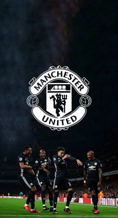 50 Manchester United Wallpaper Ideas Manchester United Wallpaper Manchester United Manchester