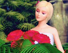 Princess Academy, Barbie Princess, Disney Princess, Barbie Box, Barbie Dress, Hades Disney, Barbie Birthday Party, Barbie Images, Childhood Movies